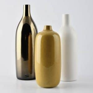 , Giorgio Bottle, Design Lab