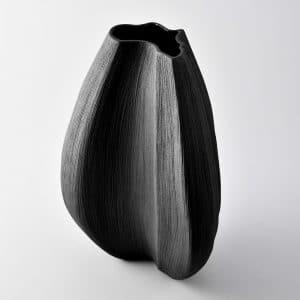 , Roots Vase, Design Lab