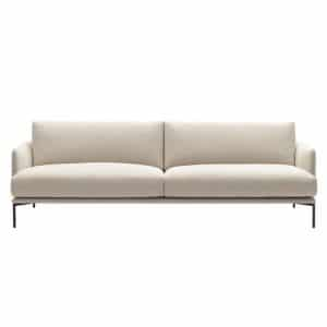 , Baron Sofa, Design Lab