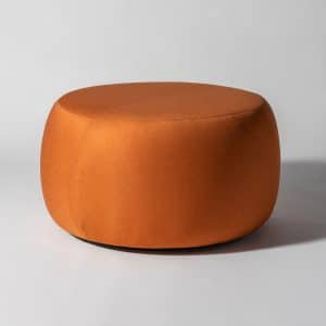 , Lee Ottoman, Design Lab