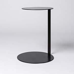 , Gobi Side Table, Design Lab
