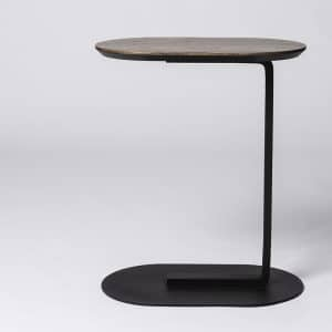 , Solo Side table, Design Lab