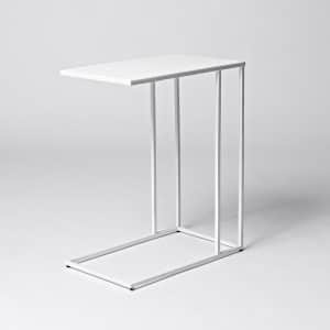 , Up & Over Rover Laptop Table, Design Lab