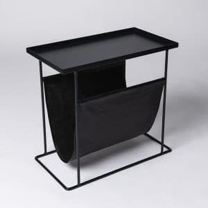 , Aston Side Table, Design Lab
