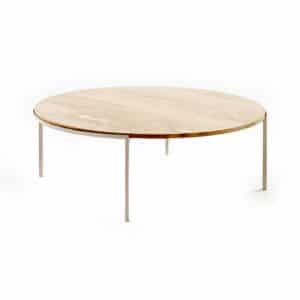, Flo Coffee Table, Design Lab