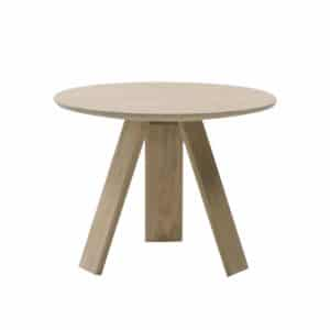 , All Rounder Side Table, Design Lab