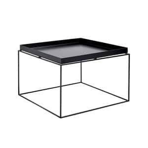 , Benson Coffee Table, Design Lab