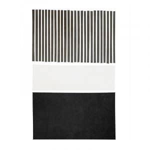 , Modern Art, Design Lab