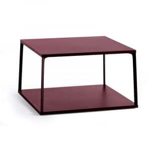 , Titan Coffee Table, Design Lab