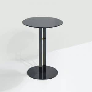 Portman Side Table