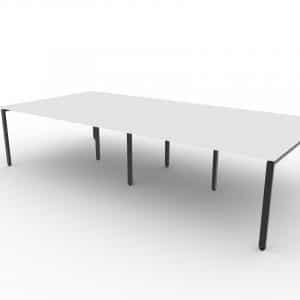 ENTRAWOOD Meeting Table