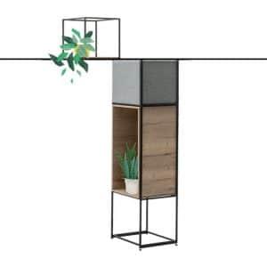 , Sound Box, Design Lab