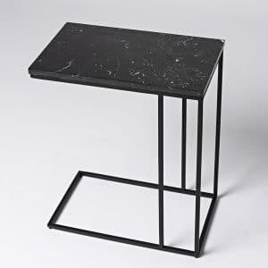 Laptop tables