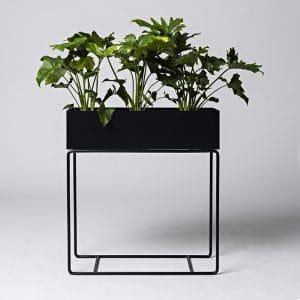 Planter Box Rectangular