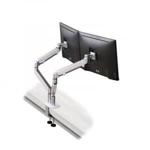 Ergo Up Monitor Arm