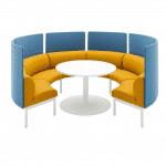, Anyway Sofa, Design Lab