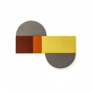 , Sound Soak Acoustic Panel, Design Lab