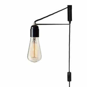 Hoist Wall Light 1