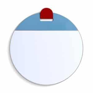 Lick Mirror - 60cm