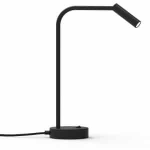 Mono Table Lamp 2