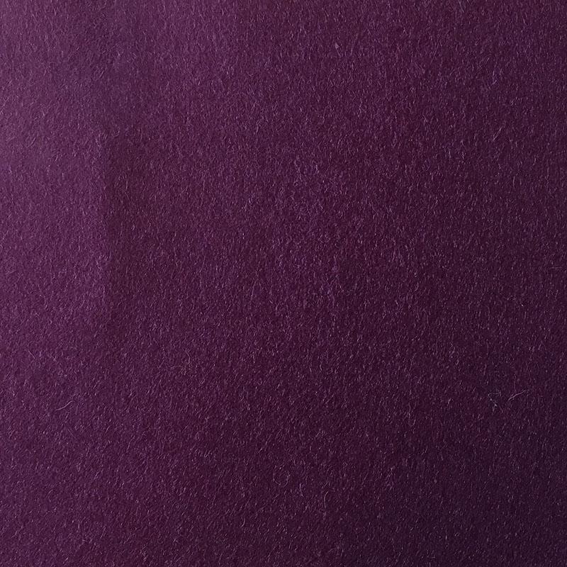Fabric Finishes, Finishes-Fabrics, Design Lab