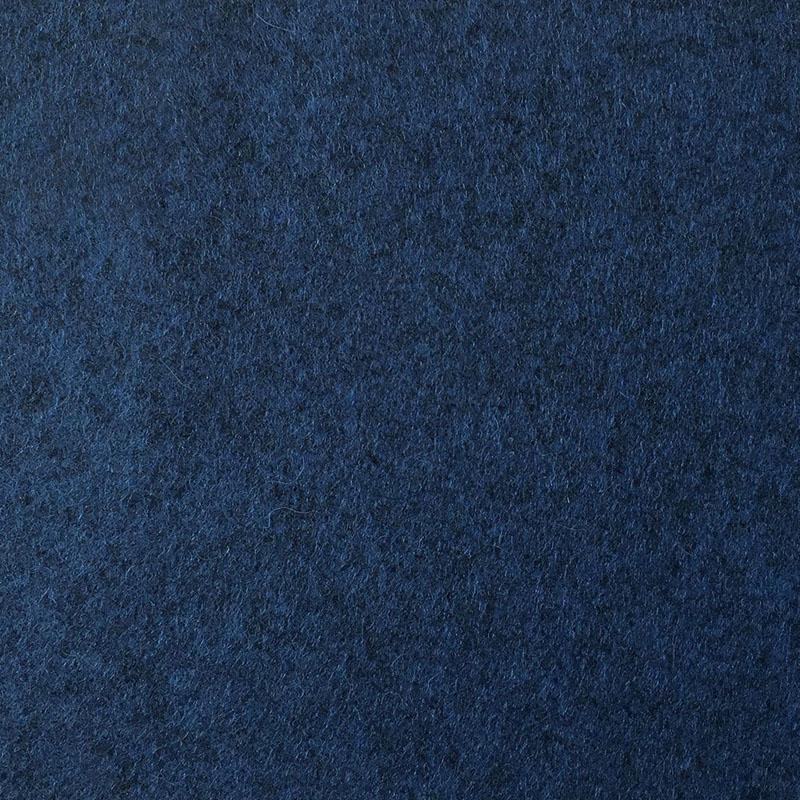 Blazer-Bleu—CUZ62