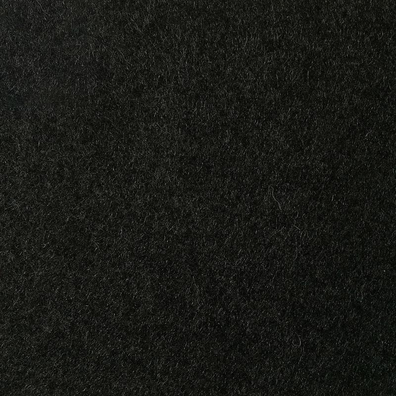 Blazer-Kingsmead—CUZ67