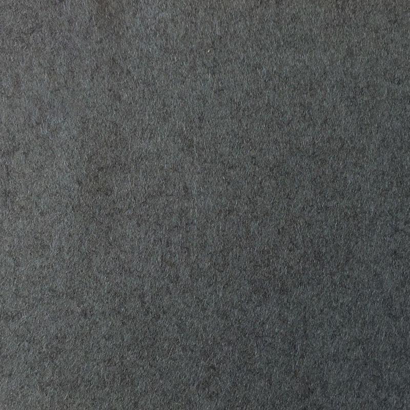 Blazer-Latymer—CUZ33