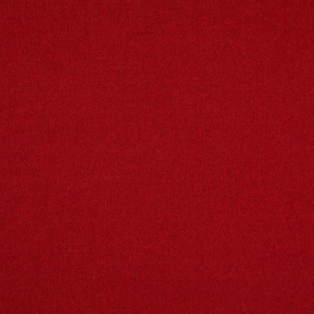 Braveheart-Cardinal