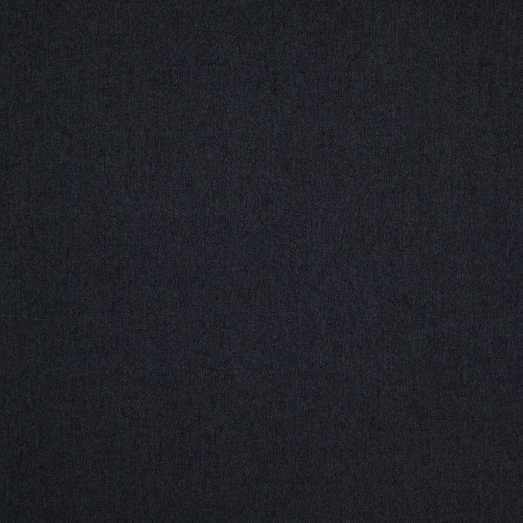 Braveheart-Onyx