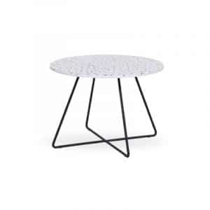 , Zoro Side Table, Design Lab