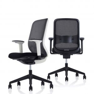 , DO Operators Chair, Design Lab