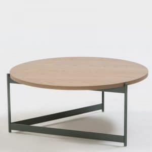 , Sydney Wood Top, Design Lab