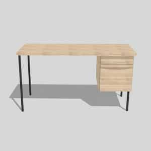 High_Level_Table_03