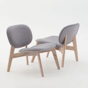 Earth Chair