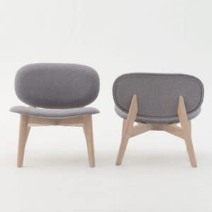 Earth_Chair