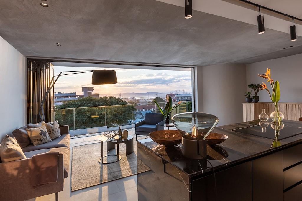 , Living-Gallery, Design Lab