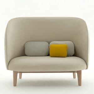 Softi 16 Chair