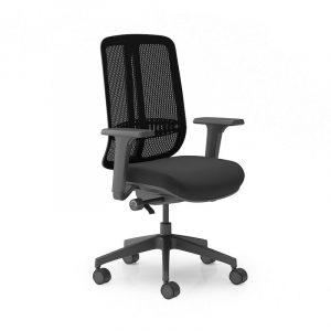 , Step Ahead Task Chair, Design Lab