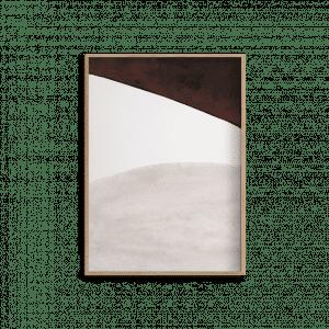 , Mansion – FPPLC0222, Design Lab