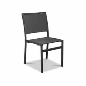 , Mediterranean Dining Side chair, Design Lab