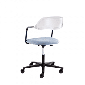 , Agile Operators Chair, Design Lab