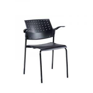 , Movie Armchair, Design Lab