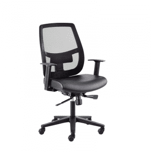 , Connect Operator Chair, Design Lab
