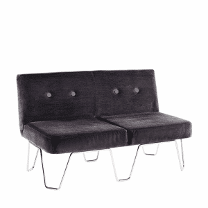 , Alexis 2 Seater, Design Lab