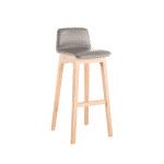 , Aloe Coffee Table, Design Lab