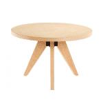 06gg-aloe-table2