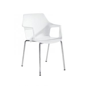 , Vesper Armchair, Design Lab