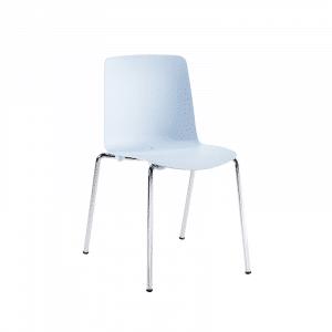 , Vesper Side Chair, Design Lab