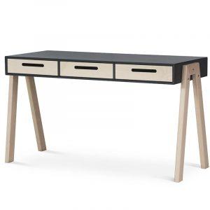 , Slant Desk, Design Lab